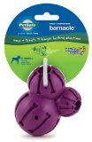 PetSafe Busy Buddy Barnacle Dog Toy, Extra Small