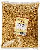 Chirag Toor Dal, 4 Pound