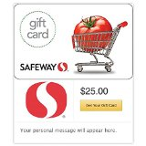 Safeway - E-mail Delivery
