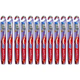 Colgate Zig Zag Medium Toothbrushes