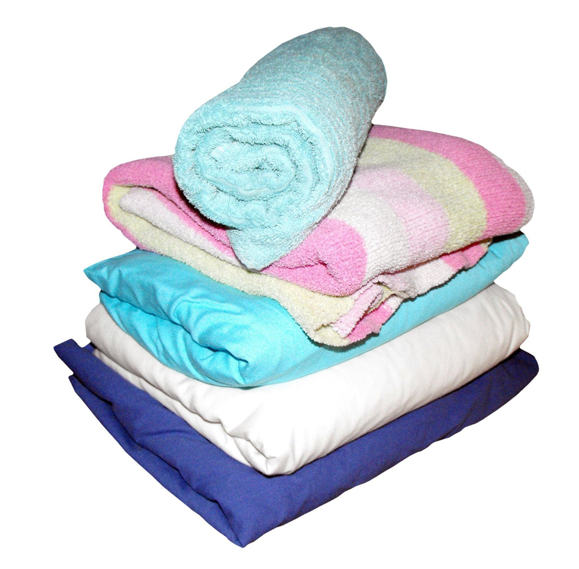 MZUZI Blanket