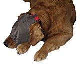 ThunderCap Calming Cap For Dogs (Large)
