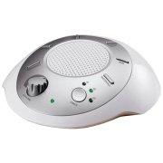 Homedics Ss-20003pk Soundspa Relaxation Sound Machine