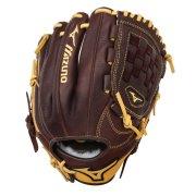 Mizuno Franchise Baseball Glove, 12.00in, Right Hand Throw 12.00in
