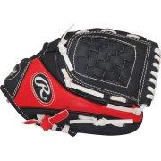 Rawlings Players Series Baseball Glove