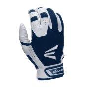 Easton HS3 Batting Glove