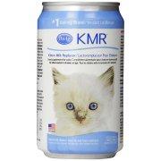 KMR - Kitten Milk Replacer, KMR Milk Replacer By Pet Ag