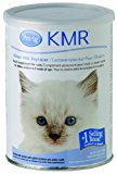 KMR® Powder for Kittens & Cats, 12oz