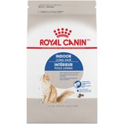 Royal Canin feline health nutrition indoor beauty dry cat food, 6 lb