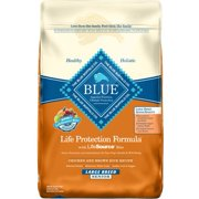 Blue Life Protection Formula Dog Food