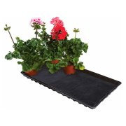 Garland Watering Tray with Capillary Matting
