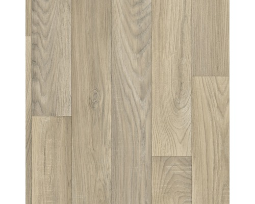 PVC Emotion 831N Holzoptik beige 400 cm breit (Meterware) Art. 6379381