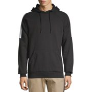 Russell Men's Premium Fleece Hoodie, Up to 5XL