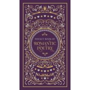 Pocket Book of Romantic Poetry (Barnes & Noble Collectible Editions) - eBook