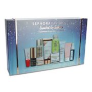 Sephora Favorites Scouted by Sephora Gift Set
