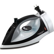 Hamilton Beach Retractable Cord Iron | Model# 14210R